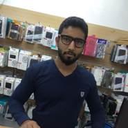 shaheens49's profile photo