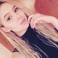 lexigreeny838994's profile photo