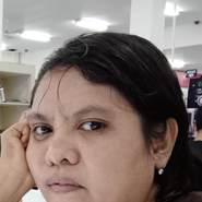 yantiy21's profile photo