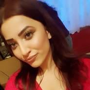 liliane2563's profile photo