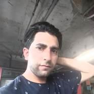 amirm0658's profile photo