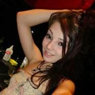 jemi564's profile photo