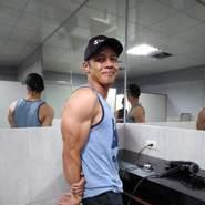 bagusp231's profile photo