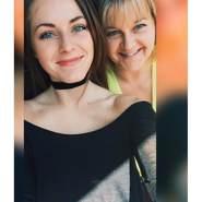 eunice242487's profile photo