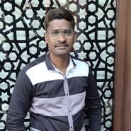 nakkiranm's profile photo