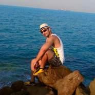 ahmedk820985's profile photo