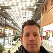 klausromero1122's profile photo