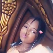 mia7992's profile photo