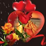 ahmed304562's profile photo