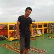 moelm89's profile photo
