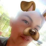 kaik1234's profile photo