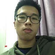 fred356456's profile photo