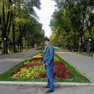 aleksandard45's profile photo