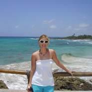 karolina423118's profile photo