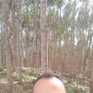 jofreyv's profile photo