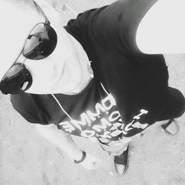 sashayu102012's profile photo