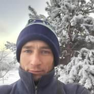 zsoltb658183's profile photo