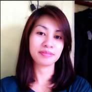eileen257749's profile photo