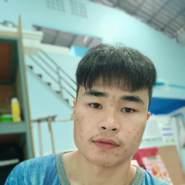rueangyutj's profile photo