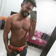 oswal39's profile photo