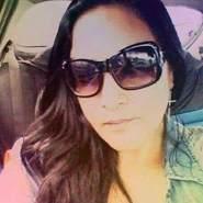 soledad901022's profile photo