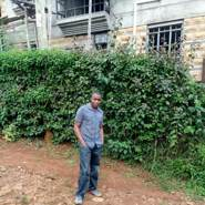 johnkarani584312's profile photo