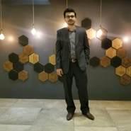 waqarz615138's profile photo