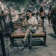 eniz889's profile photo