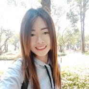 usereycms465's profile photo