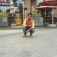 suhaila425169's profile photo