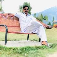 waqarr330330's profile photo