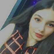 ermiyar's profile photo