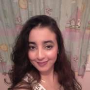 rajaa923's profile photo