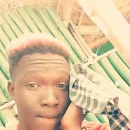 vision_agbagba's profile photo