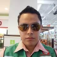 cesare903385's profile photo