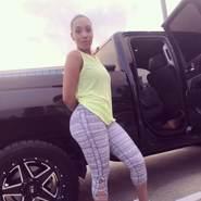 karlishea00331's profile photo