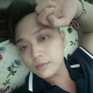 ri1992w's profile photo