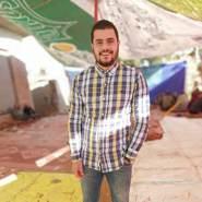 mohamede341068's profile photo