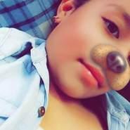 guadalupep345387's profile photo