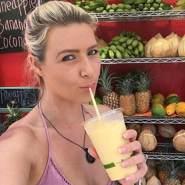 angelica_2019's profile photo