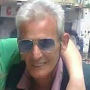 georgiosn537219's profile photo