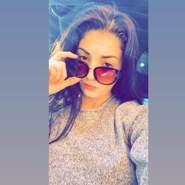 elizabethm804063's profile photo