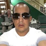 alexisreyna840001's profile photo