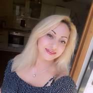 jessica410167's profile photo