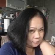 arlenea57624's profile photo