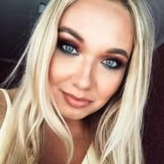 zsazsa890385's profile photo