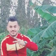 alaaessid's profile photo