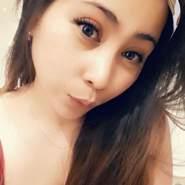 christinaa514035's profile photo