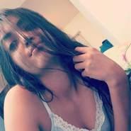 katei8282's profile photo