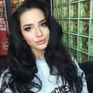 honey546941's profile photo